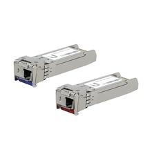 Ufsm10gs Ubiquiti Networks UFiber Modulo SFP Transceptor M