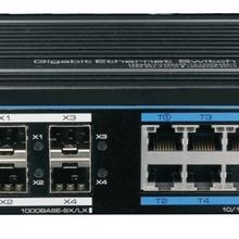 UGC097005 UTEPO UTEPO UTP7308GEPOE - Switch industrial Giga
