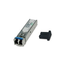 UGC418004 UTEPO UTEPO SFP125G40KM - Transceptor fibra optica