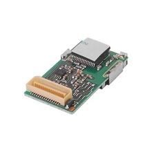 Ut109 Icom Tarjeta De Subtonos Compatible Con ICOM IC-2G/IC