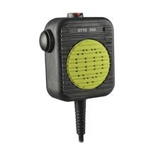 V2g4kc221 Otto Microfono-Bocina GENESIS II Para Kenwood NX-2