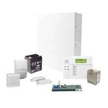 Vista48start Honeywell Home Resideo Sistema De Alarma VISTA4