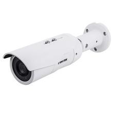 VIV6390002 VIVOTEK VIVOTEK IB9389H - Camara IP bullet exter