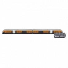 VTG48A Ecco Barra de luces Vantage PRO Ultra Brillante con 6