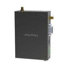 Vx200 Altai Technologies Punto De Acceso WiFi Grado Industri