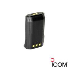 Wbp232 Ww Bateria Li-Ion 2000 MAh 7.2 V Para Radios ICOM IC