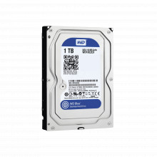Wd10ezex Western Digital wd Disco Duro WD 1 TB / 7200 RPM