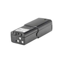 Wpb14 Ww Bateria Ni-Cd 1200 MAh Para TH27 47 28 48 Y 78.
