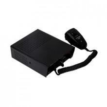 X100a Epcom Industrial Signaling Sirena Compacta De 100W De