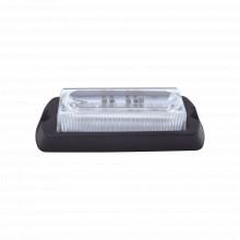 X13rb Epcom Industrial Signaling Luz Auxiliar Ultra Brillant