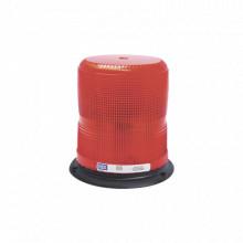 X7970r Ecco Balizas LED Pulse II X7970A En Color Rojo rojo-
