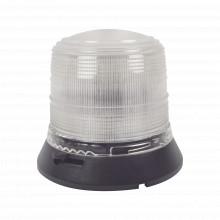 X905w Epcom Industrial Signaling Burbuja Brillante De 6 LEDs