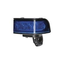 Xlt1705b Epcom Industrial Luz Frontal Ultra Brillante Para M
