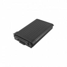 XMRCASE404HD Epcom Carcasa extra para disco duro de DVR XMR4