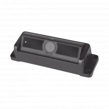 Xmrp3 Epcom Sensor Con Funcion De Conteo De Personas Para DV