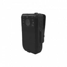 Xmrx8 Epcom Body Camera Para Seguridad Video Full HD GPS I