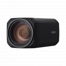 Xnzl6320 Hanwha Techwin Wisenet Camara Zoom IP 2 MP60IPS /