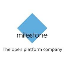 Xplprbl Milestone Systems Inc. Licencia Base Para XProtect L