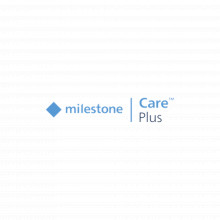 Y3oixpetbl Milestone Systems Inc. Care Plus De 3 Anos Para