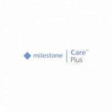 Y3OIXPEXCL Milestone Systems Inc. Care Plus de 3 anos Opt.I