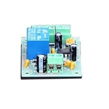 YLI474011 YLI ELECTRONIC ASIA LTD YLI PCB505 - Modulo de