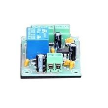 YLI474011 YLI YLI PCB505 - Modulo de retardo de tiempo / Sal