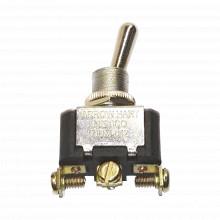 Z122377a Federal Signal Switch De Palanca Para Sirena PA300