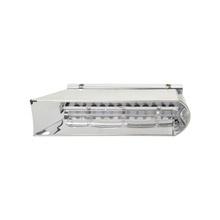 Z37m12r Epcom Industrial Modulo Esquinero De 12 LEDs Para Ba