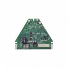 Z37mb Epcom Industrial Tarjeta Principal Para Barra Para X37