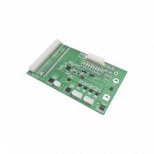 Z67RBPCB Epcom Industrial Signaling Tarjeta principal de ree