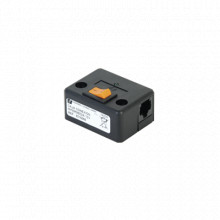 Z8615014A Federal Signal Caja de switch para sirena 202-0141