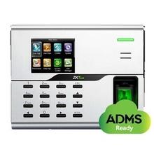 ZAS153011 Zkteco ZK UA860ID - Control de acceso y asistencia