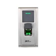 ZKT061129 Zkteco ZKTECO MA300HID - Control de Acceso / 1500