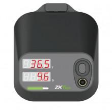 ZKT0830008 Zkteco ZKTECO TDM95 - Modulo detector de temperat