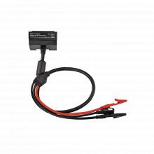 071100115 Cadex Electronics Inc Adaptador Universal De Pinza