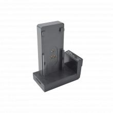 071109830 Cadex Electronics Inc Adaptador De Bateria Para AN