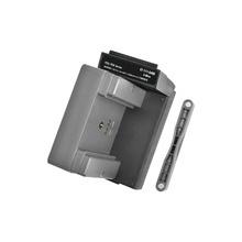 071116480 Cadex Electronics Inc Adaptador De Bateria Para An
