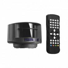 10lzrh100kit19327 Bea Kit De Sensor Laser Y Control Remoto /