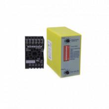10matrixiis1224 Bea Sensor De Masa Mono Canal / Ideal Para A