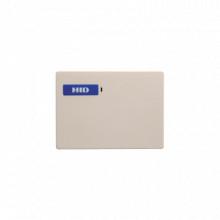 1351 Hid Tarjeta Activa Prox Pass HID tarjetas y tags
