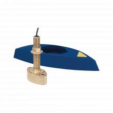 13946001 Simrad Transductor XSonic Airmar B45 equipos para p