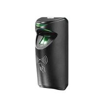 F11id Zkteco - Accesspro Lectora Biometrica / 1500 Huellas