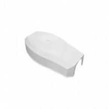 1601281 Dks Doorking Refaccion Para 1601/1603 / Tapa Plastic