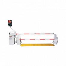 1620083 Dks Doorking Accesorio Lane Barrier para barreras DK