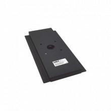 1802111 Dks Doorking Adaptador para montajes 1200036/1200045