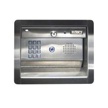 1812092 Dks Doorking Access PLUS DKS / Atienda La Puerta Aun