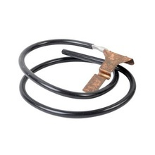 20498931 Andrew / Commscope Kit Para Aterrizar Cable 1/2 Lo