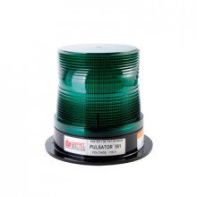 21192506 Federal Signal Estrobo PULSATOR R 551 Plus color v