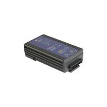Pv24s Alfatronics DC/DC Converter 1 Output 288 W 12 V 24