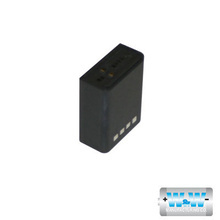 Wapx1050 Ww Bateria Ni-Cd 1200 MAh.para Radios UNIDEN SPU4